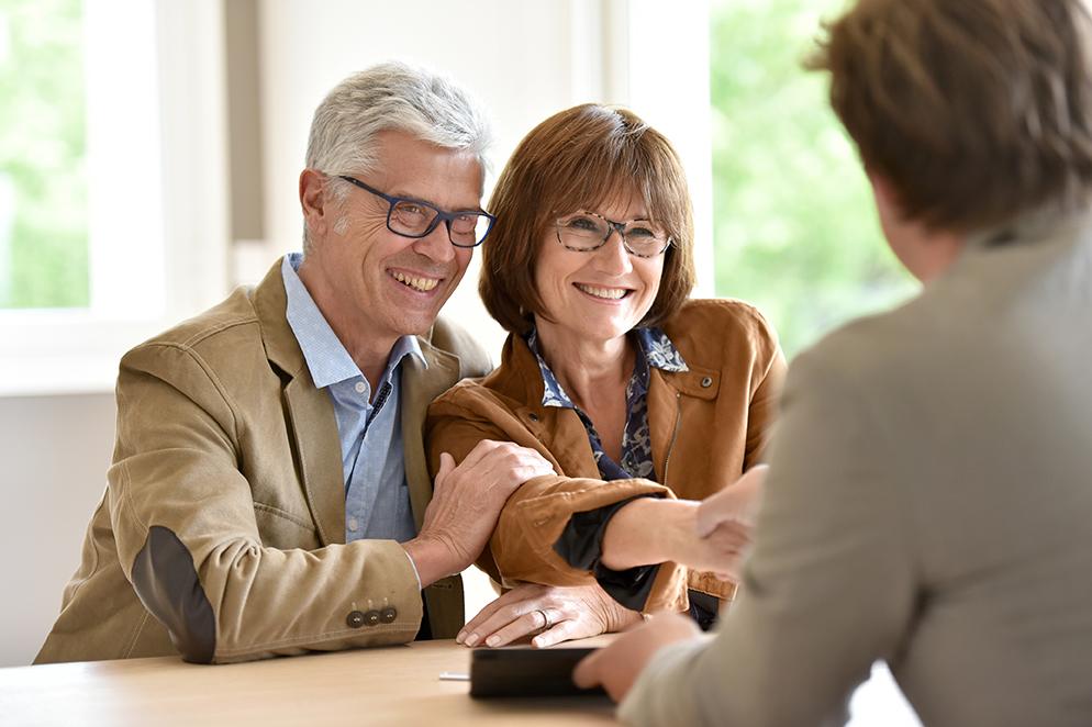 Comment souscrire à un plan épargne?